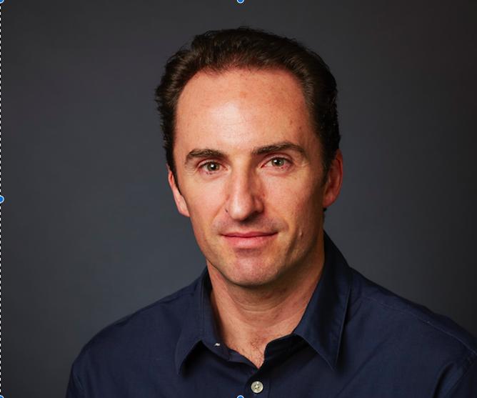 Associate Professor Andrew   Beattie