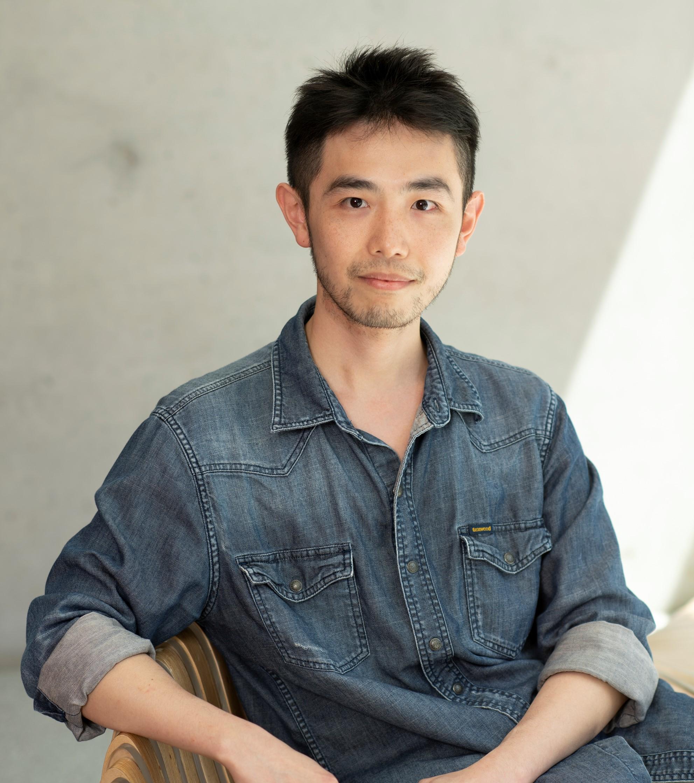 Dr Yuguo   Yu