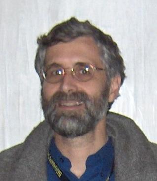 Professor William   Sherwin
