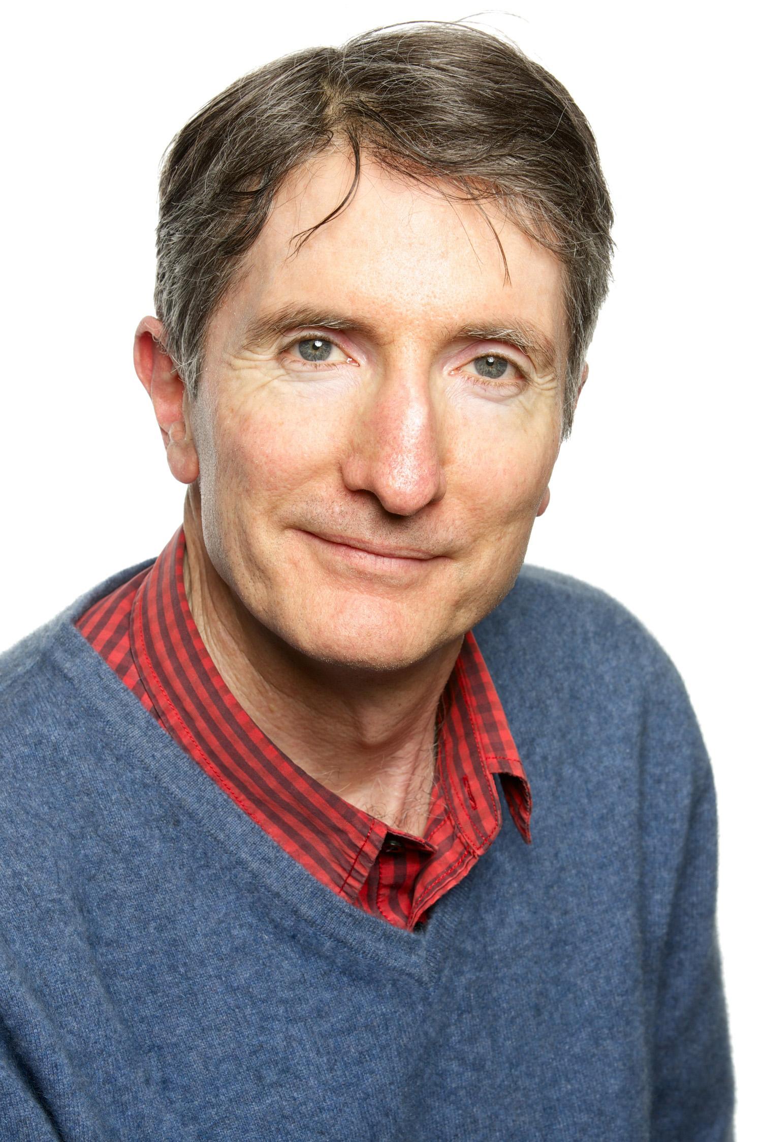 Associate Professor William   McLean