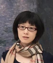 Associate Professor Yan   Xu