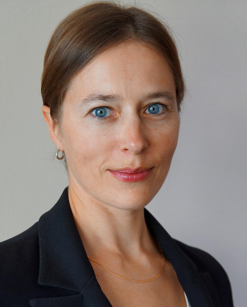 Dr Vita   Birzniece