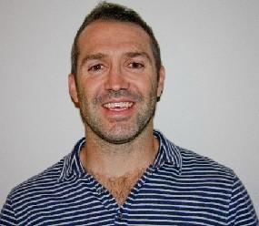 Dr Brett   Biles