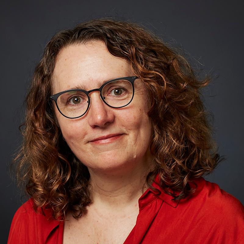 Dr Brigid   Costello