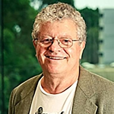 Associate Professor David Alexander Brown