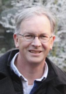 Associate Professor Bryce Frederick John Kelly