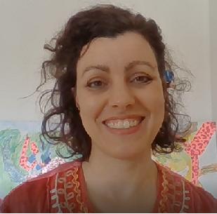 Dr Bryoni Alison Trezise