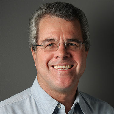 Scientia Professor Ross Philip Buckley
