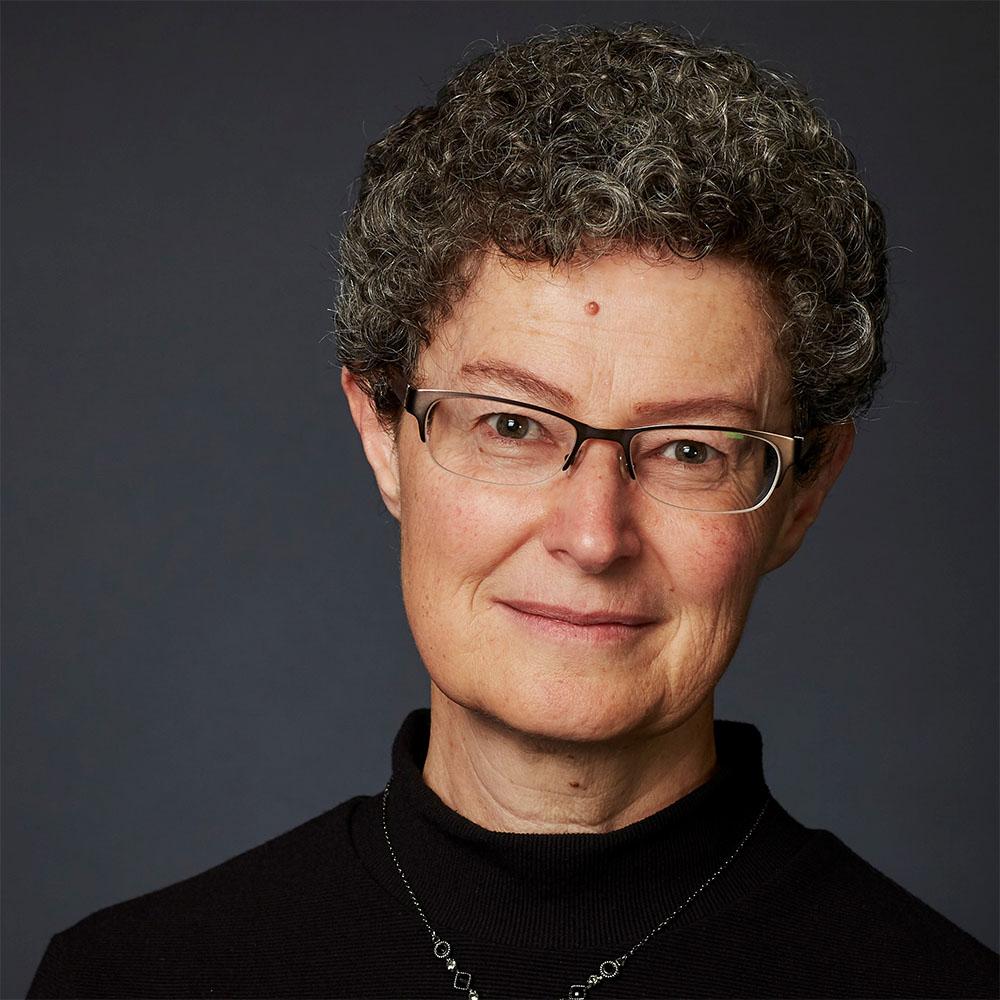 Dr Kim   Burwell