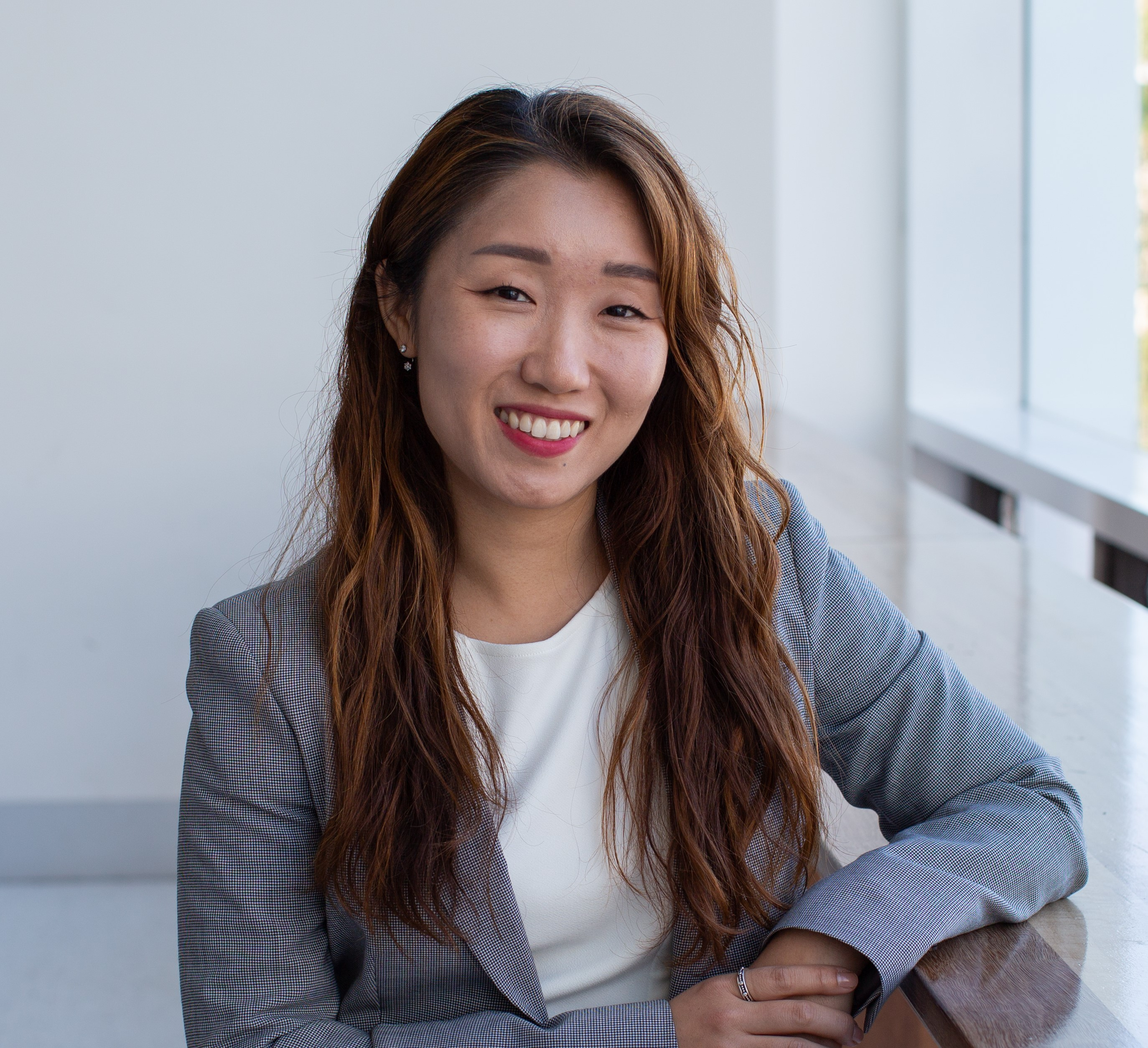 Dr Yeejin   Jang