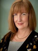 Emeritus Professor Catherine Elizabeth Bridge