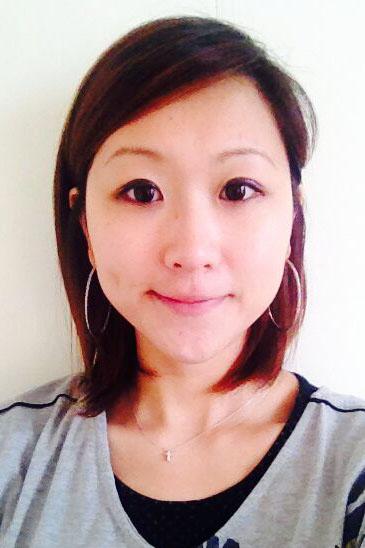 Dr Cecilia   Chao