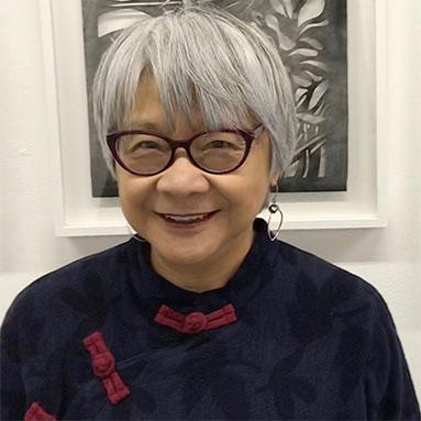 Emeritus Professor Janet   Chan