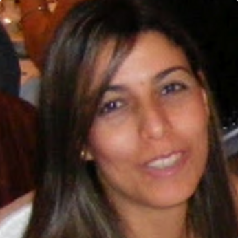 Dr Chedia   Dhaoui