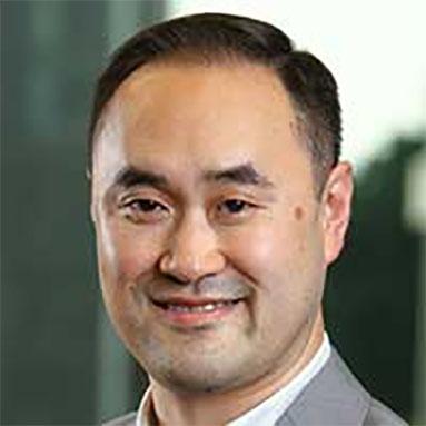Mr Philip   Chung