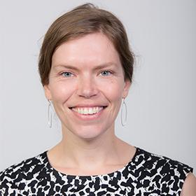 Dr Claire   Wilkinson