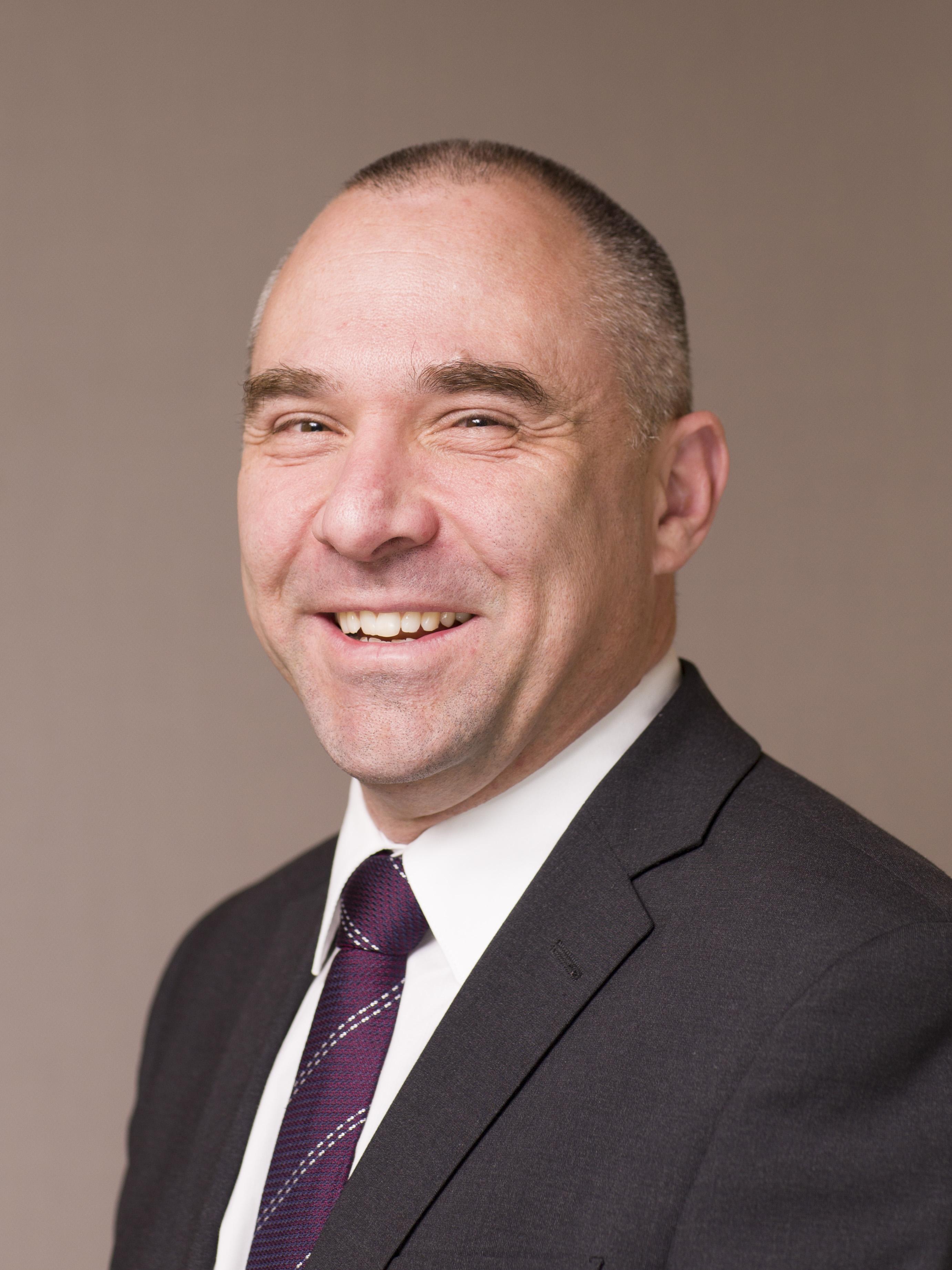 Professor Julien   Epps