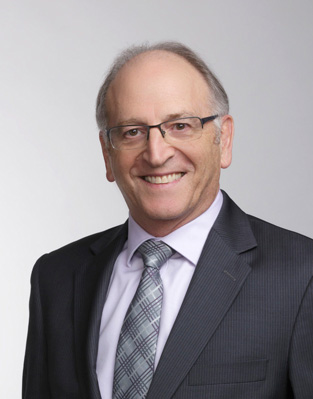 Professor Milton Laurence Cohen