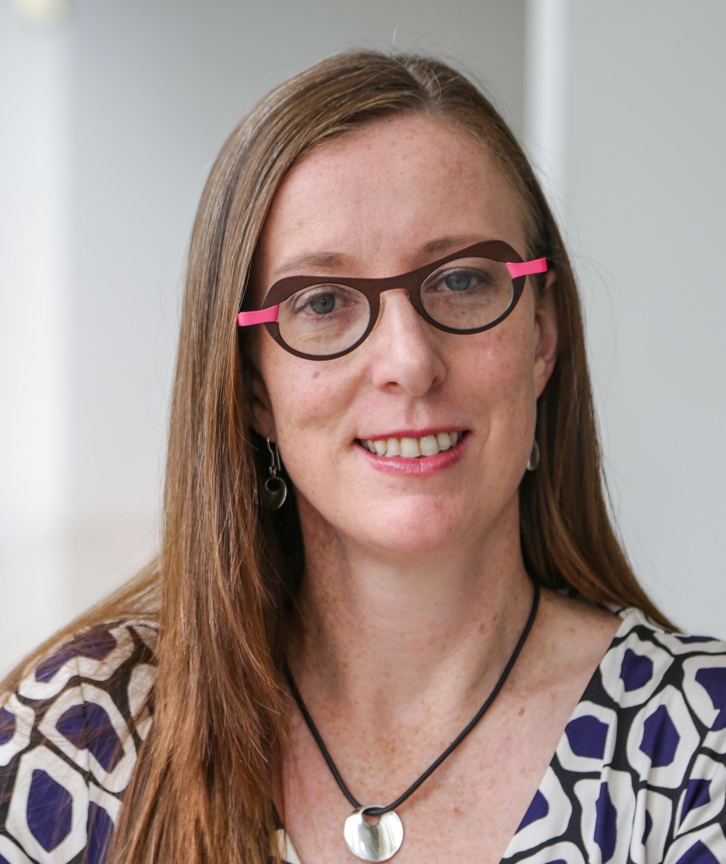 Professor Carole   Comerton-Forde