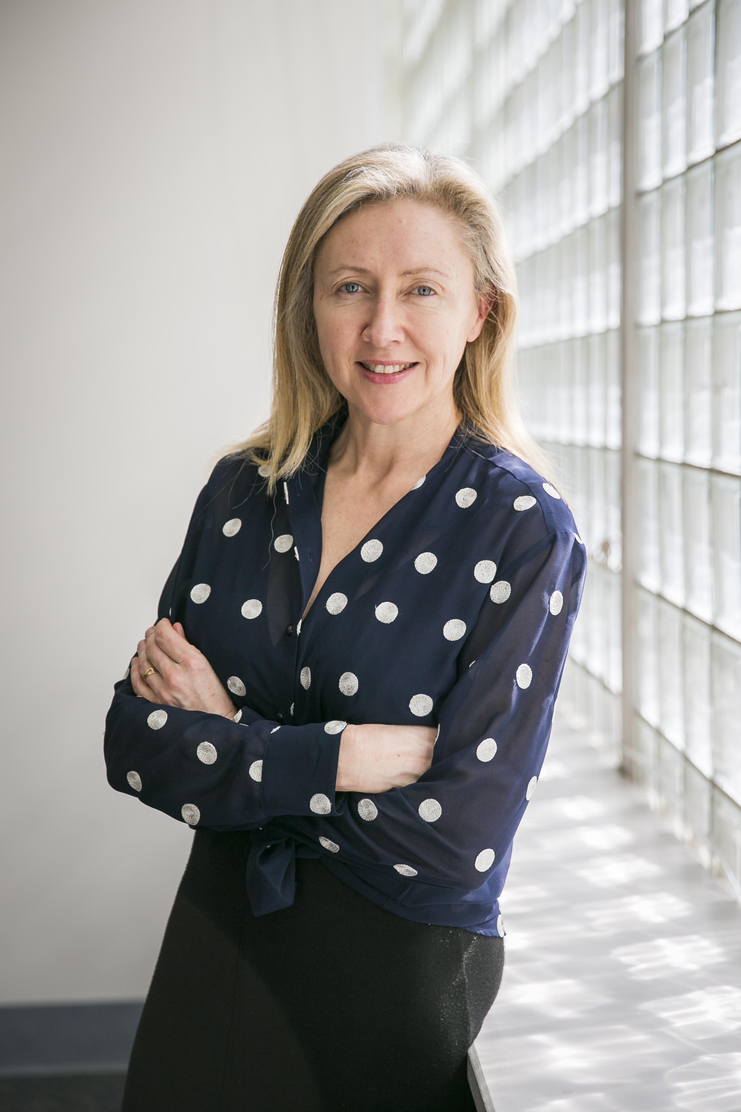 Dr Jennifer Anne Stevens
