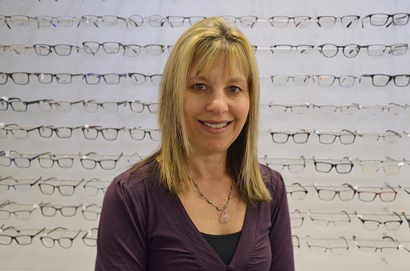 Dr Sharon Leigh Oberstein