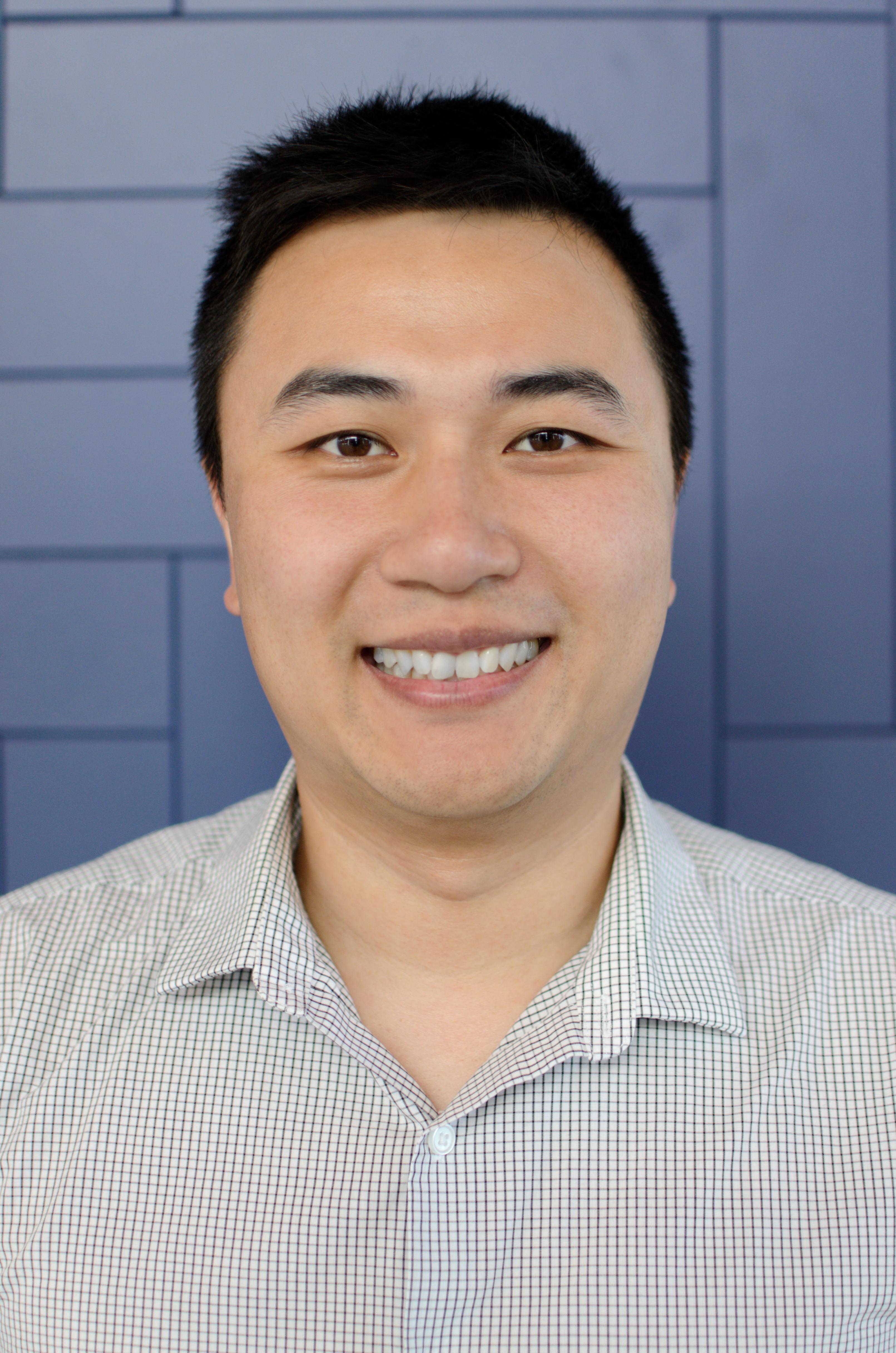 Dr Alex   Hui