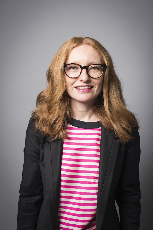 Dr Nicole Lesley Gardner