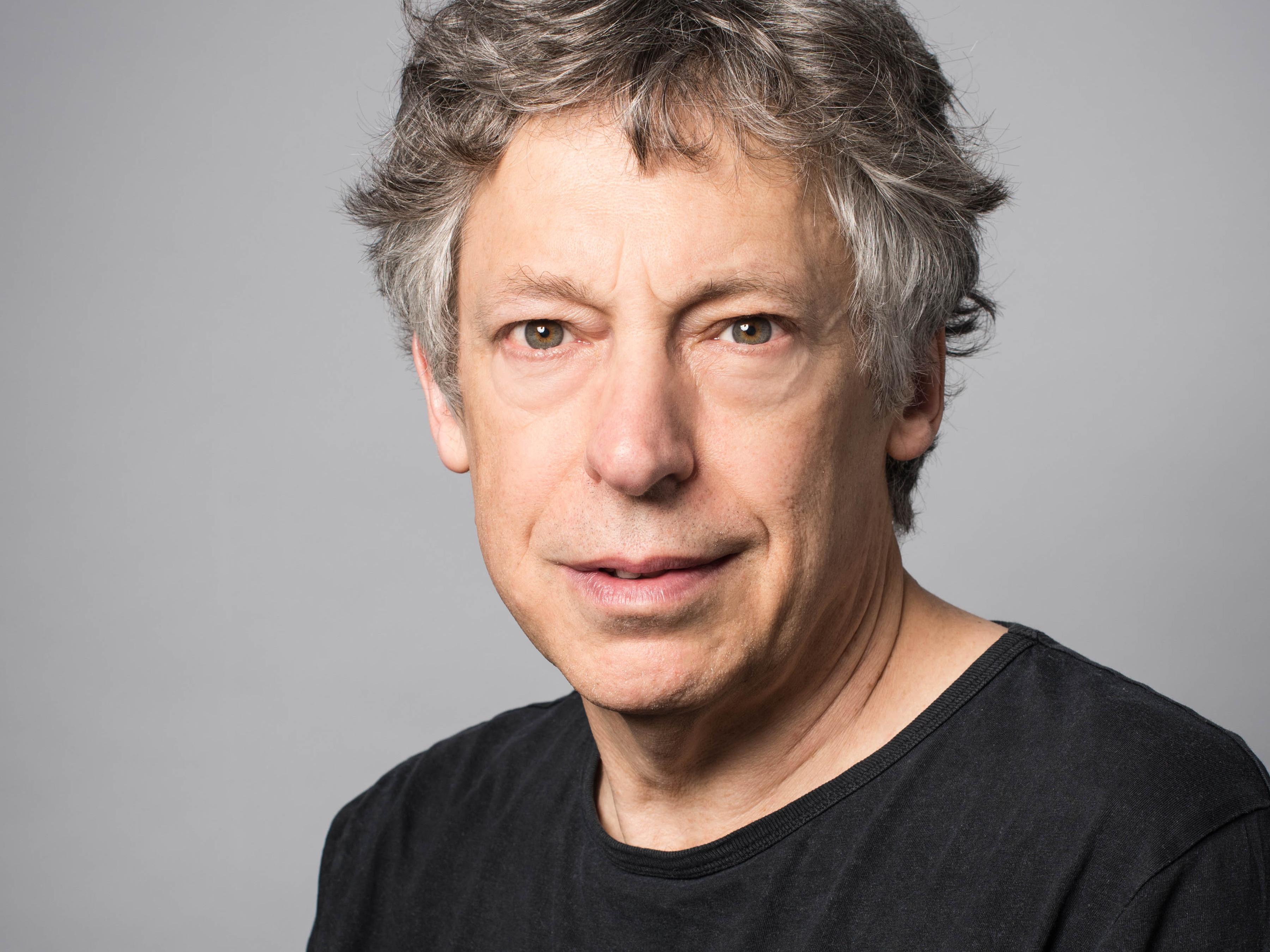 Dr Peter Maxwell Kohane