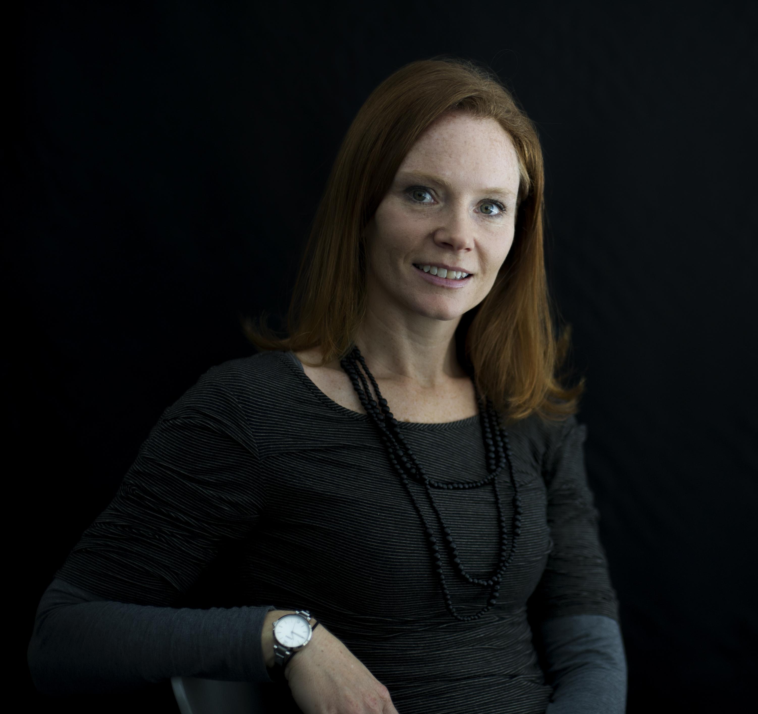 Associate Professor Janice   Fullerton