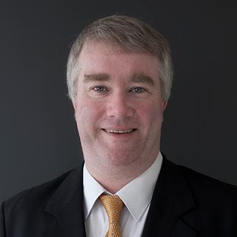 Dr Steven Richard Davis