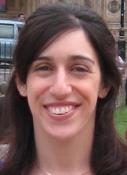 Dr Deborah   Cromer