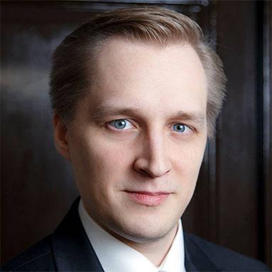 Dr Anton   Didenko
