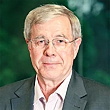 Professor Julian Henry Plunkett Disney