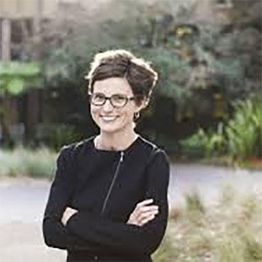 Professor Rosalind   Dixon