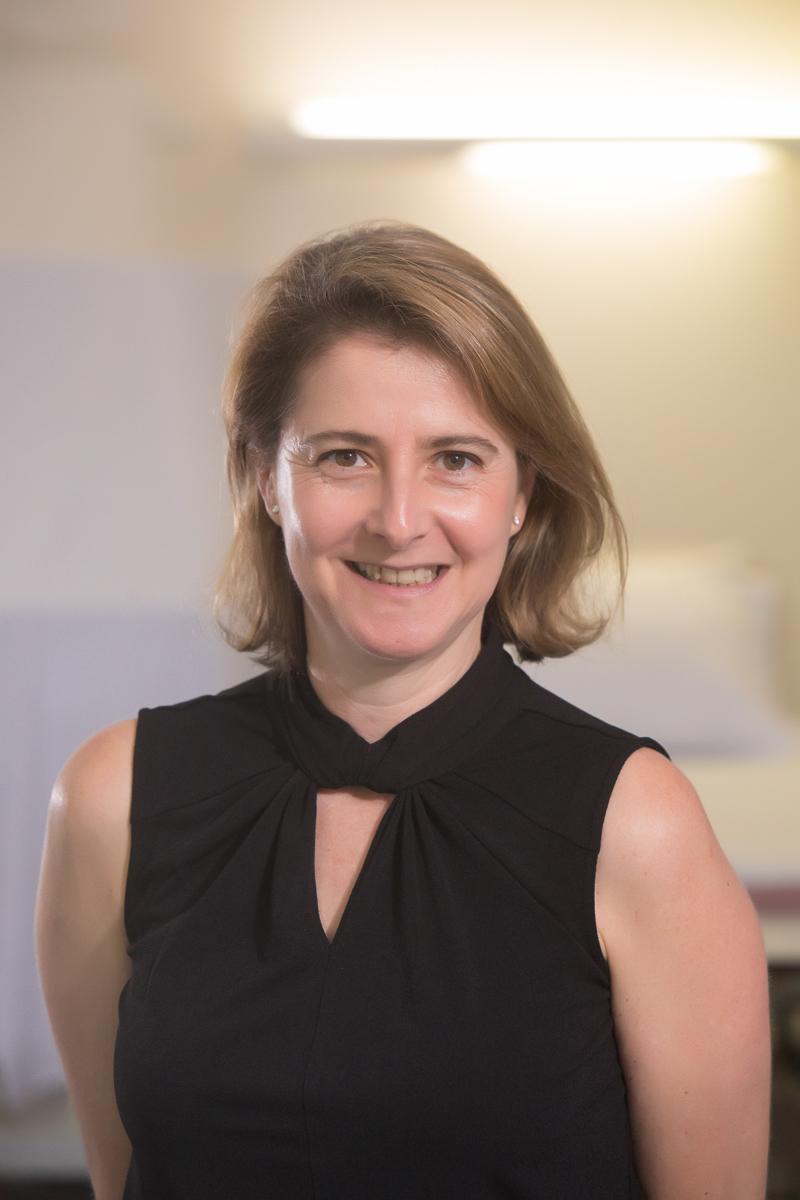 Dr Dorit   Samocha-Bonet