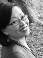Dr Jayde Lin Roberts