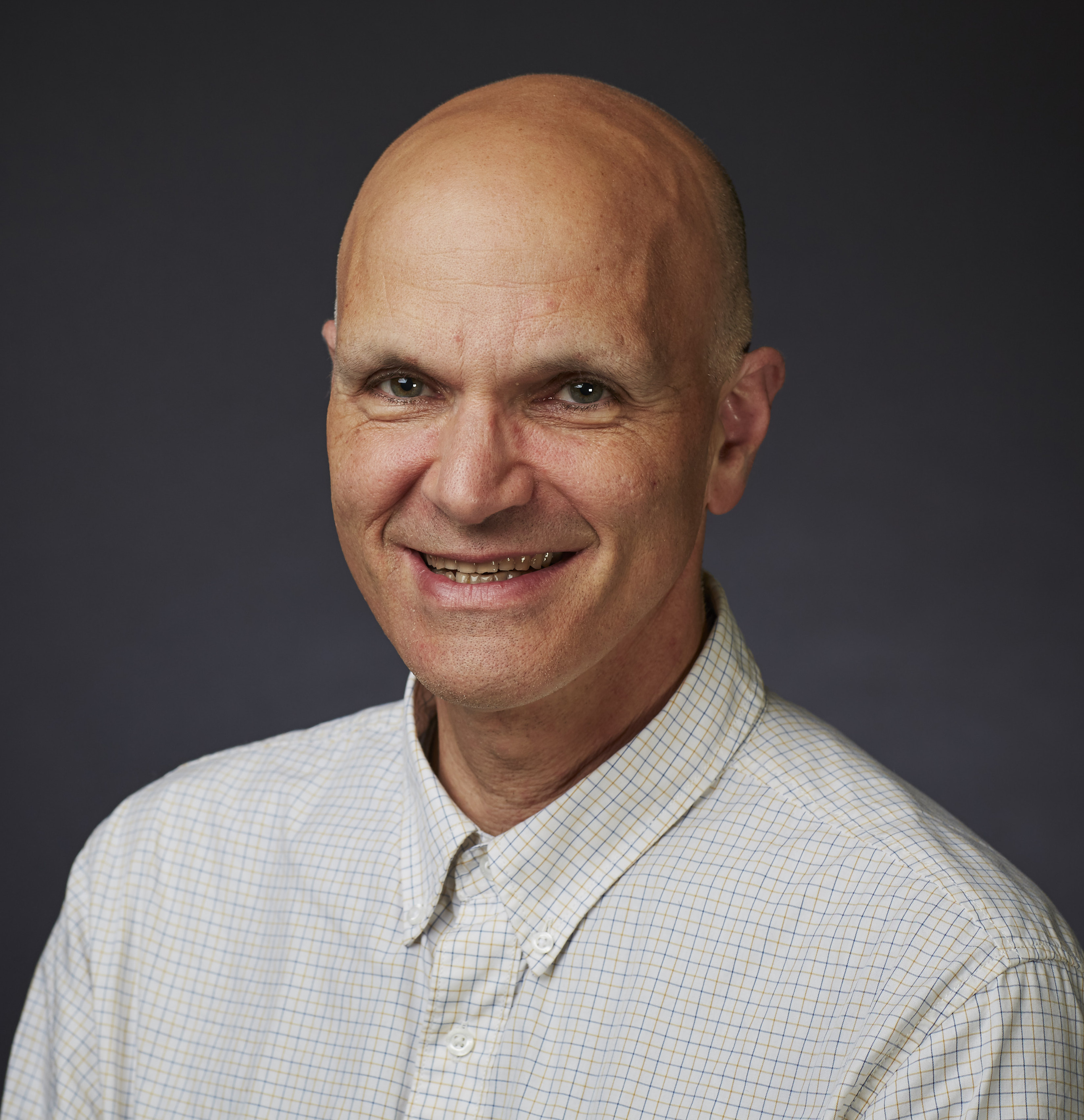 Professor Emery   Schubert