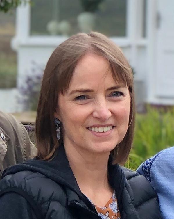 Associate Professor Emma   Robertson