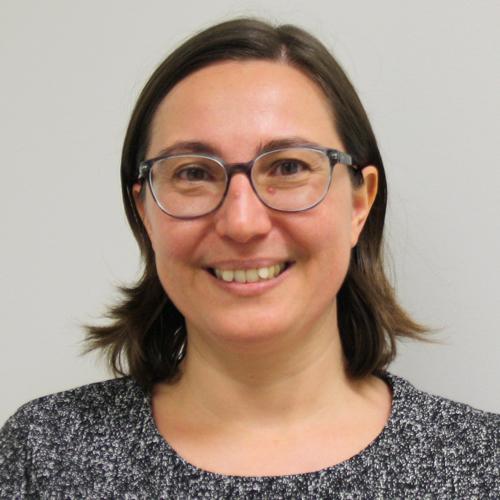 Dr Emmanuelle   Papot