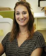 Dr Erin Larissa Macartney