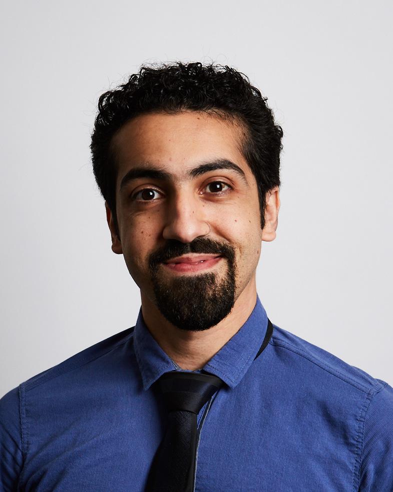 Dr Esmaeel   Eftekharian