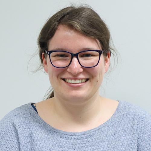 Dr Eva   Stadler