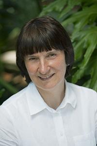 Professor Ewa Magdalena Goldys