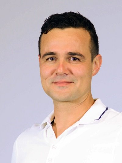 Dr Fabian   Conrad