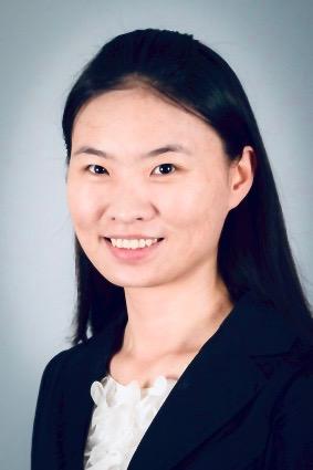 Dr Fei   Huang