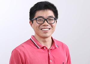 Dr Feixiang   Xiang