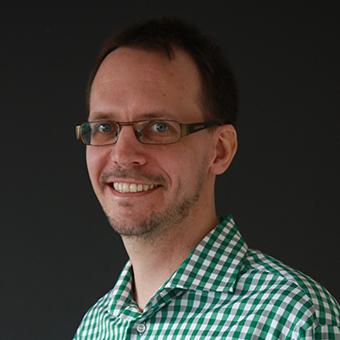 Dr Stefan   Felder