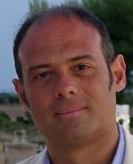 Dr Giancarlo   Pascali
