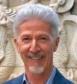 Dr Greg Thomas Bowring