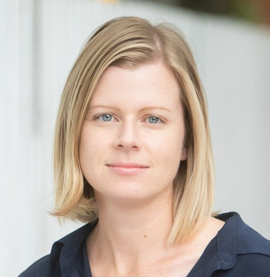 Dr Anna   Palagyi
